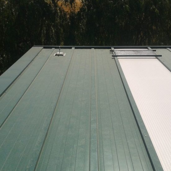 05-INDAFER-cubierta-panel-sandwich-ampliacion-nave-Alcala
